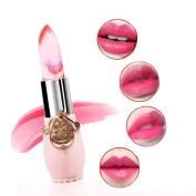 FTXJ Waterproof Lip Balm Long Lasting Moisturise Lip Gloss