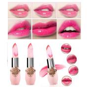 WensLTD 1PC Waterproof Long Lasting Moisturise Lip Stick Lipsticks Lip Gloss