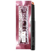 Flesh 1 - PAT McGRATH LABS Lust 004 Lipstick