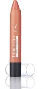 Faces Ultime Pro Crème Lip Crayon 4 g
