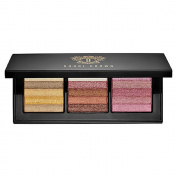 Bobbi Brown to Glow Shimmer Brick Palette