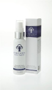 Circadia by Dr. Pugliese Tranquil Cream 60ml by Circadia