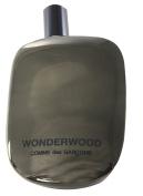 Comme des Garcons Wonderwood Eau De Parfum Spray - 100ml/3.3oz