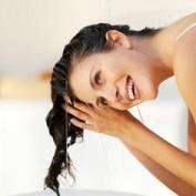 Natural Reetha Powder - 100% Organic & Chemical Free Hair Cleanser