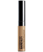 BareMinerals Bare Escentuals BareSkin Mineral-Coated Complete Coverage Serum Concealer - Foundation