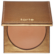 Tarte Cosmetics Matte Waterproof Bronzer 10ml