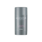 [A'PIEU] Aqua Nature Blackhead Cleansing Stick 50g