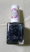 Pure Ice Nail Polish 2016 Halloween Collection Witch it Up - LOVE SPELL - 15ml