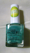 Pure Ice Nail Polish 2016 Halloween Collection Witch it Up - SPOOK TO SOON - 15ml