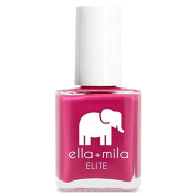ella+mila Nail Polish, ELITE Collection - Summer Roam-Ance