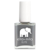 ella+mila Nail Polish, ELITE Collection - On The Runway