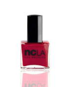 NCLA Nail Lacquer (Rush Hour) by NCLA ...