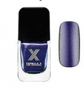 Formula X Nail Colour The Shifters ~ Infamous