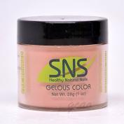 SNS 03 Nails Dipping Powder No Liquid/Primer/UV Light