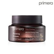 Primera Wild Seed Firming Cream 50ml wrinkle diminish
