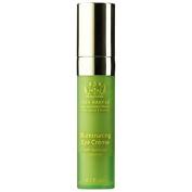 Tata Harper Illuminating Eye Cream with Diamond Radiance .1 oz / 3ml Travel Size Pump