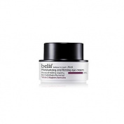 belif, Moisturising and Firming Eye Cream