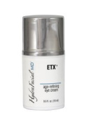 HydraFacial MD ETX Age-Refining Eye Cream .150ml