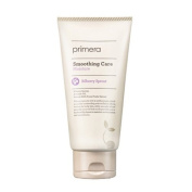 primera Moisture Smoothing Care 150ml