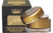 Nature's Essence Dark Circle And Puffiness Reducing Eye Cream, 50gm