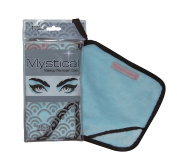Mystical Makeup Remover Cloth - Tiffany