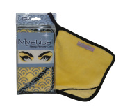 Mystical Makeup Remover Cloth - Canary