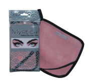 Mystical Makeup Remover Cloth - Coral