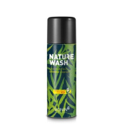 VONIN NATURE WASH Shaving & Face Deep Cleanser 150ml