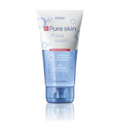 Pure Skin Face Wash