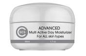 CSCS Multi Active Day Cream