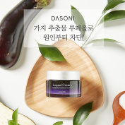 2016 New DASONI Lupeol Cream 50g