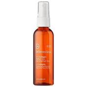 Dr. Dennis Gross C+ Collagen Mist Perfect Skin Set & Refresh