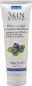 Skin by Ann Webb Polypeptide Youth Preserver Vanilla Acai -- 100ml - 2pc