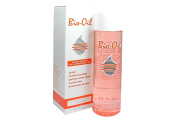 Bio-Oil Specialist Skincare for Scars,Stretch Marks Helps improve the appearance of scars, stretch marks, uneven skin tone, ageing skin and dehydrated skin \ Size 200ml
