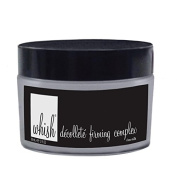 Whish - Rice Milk Decollete Firming Complex