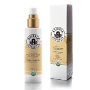 Aviesia Organics Renewal Night Cream - 100% USDA Certified - Organic Anti-ageing Renewing Facial Skin Care - Natural Skincare 50ml / 1.7oz