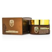 UGBang PGB Premium G Revitalising Cream 50ml/1.76oz