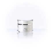 Quanis Premium Cellfit Cream 28g --Micro-needle technology × skin penetration method-- From JAPAN