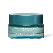 Christie Brinkley Authentic Skin Care Recapture 360 Night Anti-Ageing Treatment - 50ml