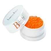 Besolbo Royal Salmon Egg Return Cream 50g/Sleeping renewal pack/100% Authentic Korea Cosmetic/