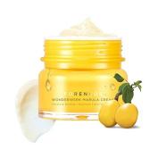 FORENCOS Wonderwerk Marula Cream 50ml