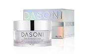 White Renewal Cream 50ml Nourising Skin Generation DASONI