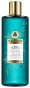 Sanoflore Aqua Magnifica Botanical Skin Perfecting Essence 400ml