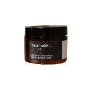 KAZMETIK Coffeebean Scrub Peeling Gel 100ml Korea Cosmetics