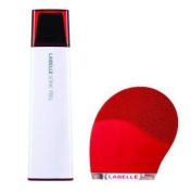 Labelle 4th Generation Sonic Water Peelling & Labelle Magic Cleanser