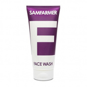 SAMFARMER Unisex Face Wash 200ml