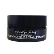 Natural Spa Factory Illuminate Face Polish 50ml