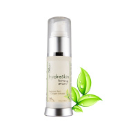 Firming Serum with Vitamin C & Botanical Hyaluronic Acid
