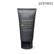 Primera Men Organience Purifying Cleanser 150ml