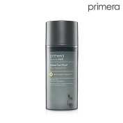 Primera Men Organience Sebum Cut Fluid 100ml